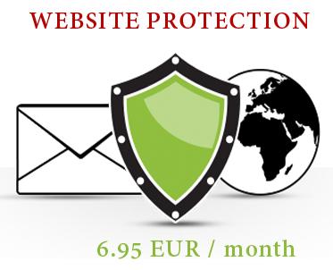 How to Hack Website on Drupal CMS – Security Blog