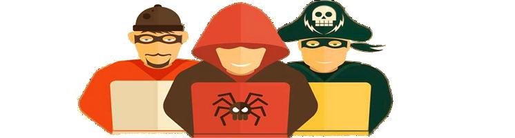 hack-blog