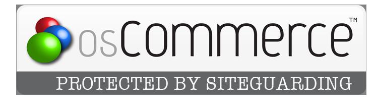 OSCOMMERCE CMS
